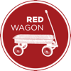 Red Wagon Nashville